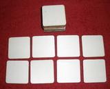 TP3D0193 - Dřevěné pexeso samostatně 18 dílků