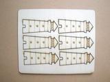 2SE054 - 2d sestava malá maják