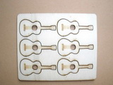 2SE050 - 2d sestava malá kytara