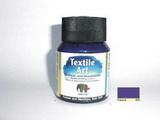 142405 Textil Art fialová 59ml