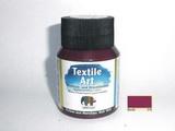 142319 Textil Art bordó 59ml