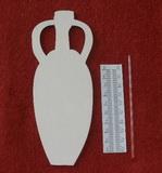 TEP012 - Teploměr nádoba s uchem - nalep.