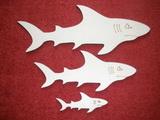 TRS18 - Trojsestava Žralok