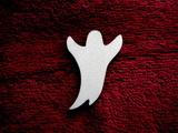 2D výřez duch -v.5,2x3,6cm