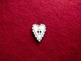 2D v��ez - knofl��ek ozd.srd��ko-v.2,6x2cm