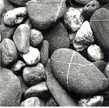 OS 153 PPD - ubrousek 33x33 -kameny