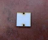 *2D výřez čtvereček k rod.kalendáři -2,5x2,5cm