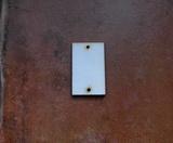 *2D výřez obdélníček k rod.kalendáři -v.4x2,5cm