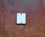 *2D výřez obdélníček k rod.kalendáři -v.3,5x2,5cm