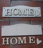 Sestava Home velká