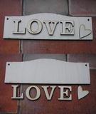 Sestava Love velká