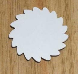 Podložka KYTIČKA pr. 20cm - zvětšit obrázek
