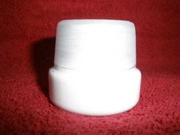 UB 01 - akrylová barva 40g bílá - zvětšit obrázek