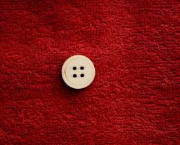 2D výřez - knoflíček kulatý -pr.2,3cm - zvětšit obrázek