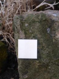 2d výřez čtvereček 3,2cmx3,2cm - zvětšit obrázek