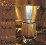 KC 038 - ubrousek 33x33 - melange,café