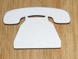 SBMG0029 - TELEFON typ B - 6,8x4,6cm