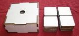 TP3D0191 - Krabička + pexeso - velká sada 32 dílků