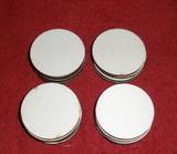 PEX03 -  Dřevěné kulaté pexeso samostatně 18 dílků