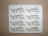 2SE065 - 2d sestava malá letadlo