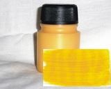 105_10 - Akrylová barva MAT 140g světlá žlutá sluníčková VELKÉ BALENÍ