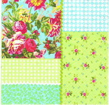 OS 148-ubrousek 33x33 - patchwork