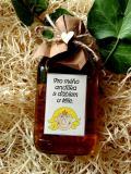 Medovina 100ml - Pro štěstí