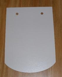 Prkénko - støešní taška M- 22x16cm