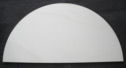 TP3D0167 - Prkénko oblouk velký 32x16cm