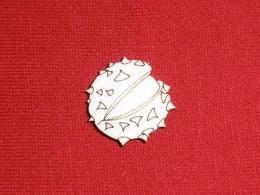 TP3D0281 - 2D výřez kaštan plod malý - pr.2,4cm - zvětšit obrázek