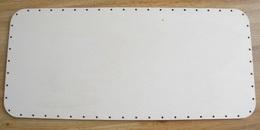 SBPD009 - dno na pedig pøekližka obdélník 40x18cm