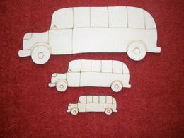 TRS10 - Trojsestava Autobus - zvìtšit obrázek
