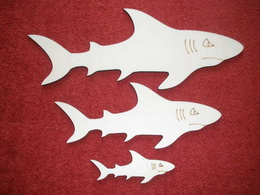 TRS18 - Trojsestava Žralok - zvětšit obrázek