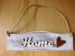Cedulka Home