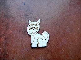 2D výřez Natálčina kočička -v.4x3cm - zvětšit obrázek