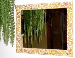 Mozaika - pøekližkové odøezky