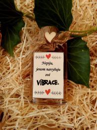Medovina 20ml - vibrace -žena - zvìtšit obrázek